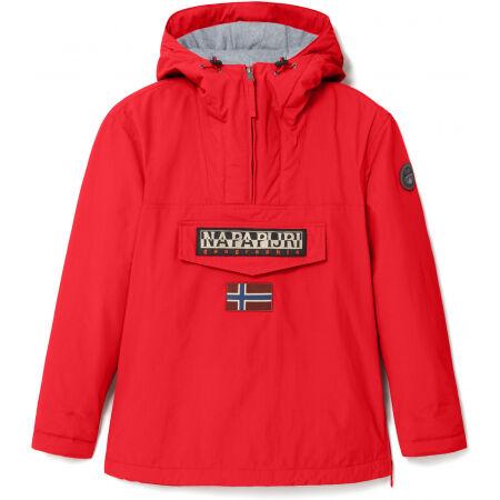Napapijri RAINFOREST W WINT 4 - Women's winter jacket