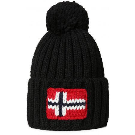 Napapijri SEMIURY 4 - Мъжка зимна шапка