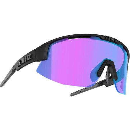 Bliz MATRIX NANO OPTICS - Спортни слънчеви очила