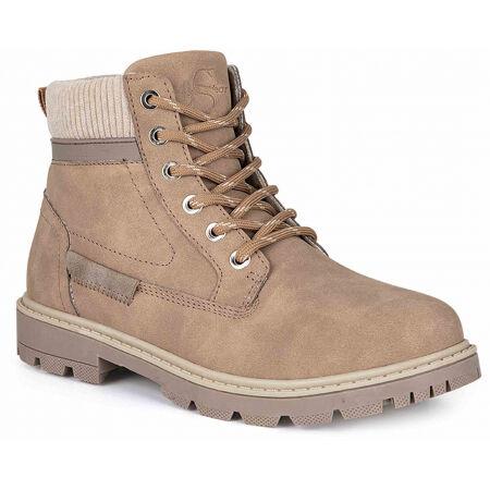Loap CORSO - Дамски  зимни обувки