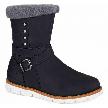 Loap NOVA - Girls' winter boots