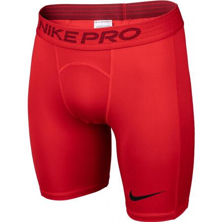 Spodenki męskie - Nike NP SHORT M - 1