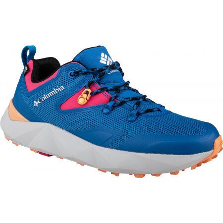Columbia FACET™ 30 LOW OUTDRY™ - Dámska treková obuv