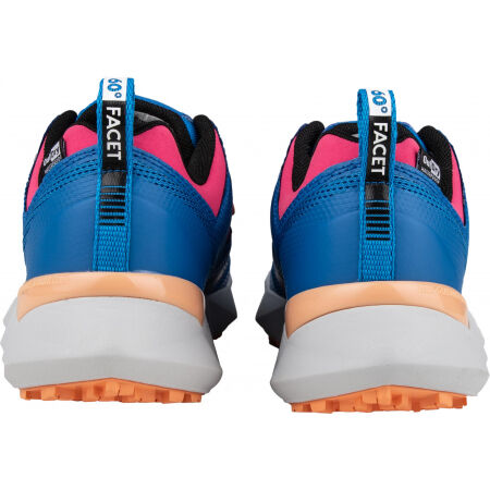 Dámska treková obuv - Columbia FACET™ 30 LOW OUTDRY™ - 7