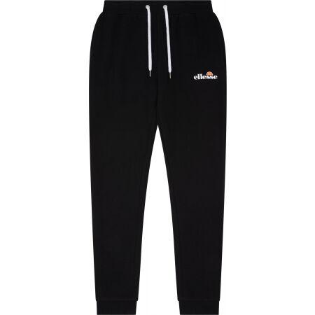 ELLESSE GRANITE JOG PANT - Spodnie dresowe męskie