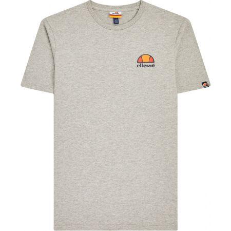 ELLESSE T-SHIRT CANALETTO - Мъжка тениска