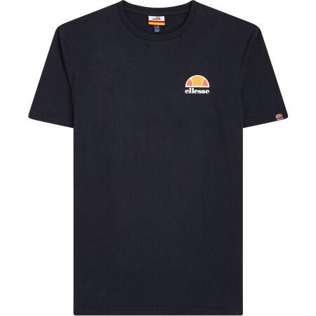 ELLESSE CANALETTO - Koszulka męska