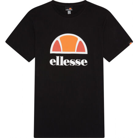 ELLESSE DYNE TEE - Мъжка тениска