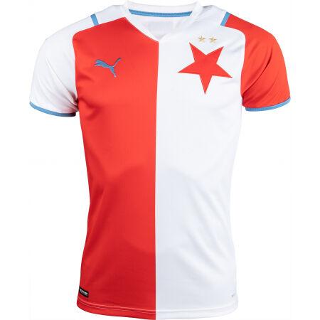 Puma SKS HOME SHIRT REPLICA - Men's jersey