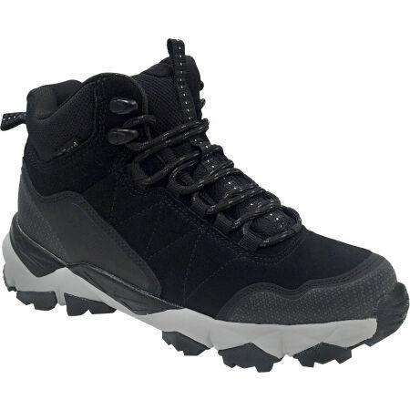 Willard CARDANO - Мъжки обувки