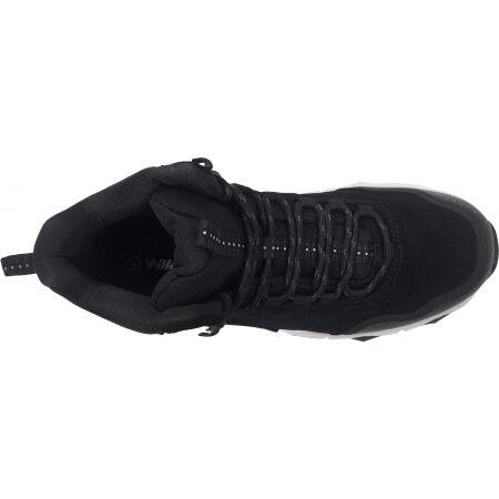 Pánská kotníková obuv - Willard CARDANO - 5