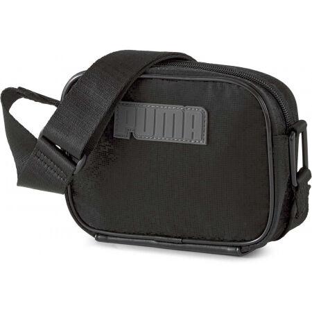 Puma PRIME TIME CROSS BODY BAG - Спортна чанта