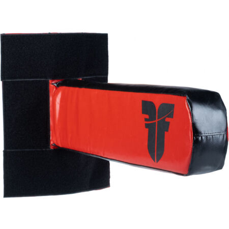 Fighter POWER WALL ARM TARGET L
