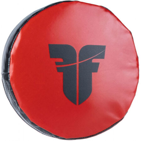 Fighter POWER WALL SMALL TARGET