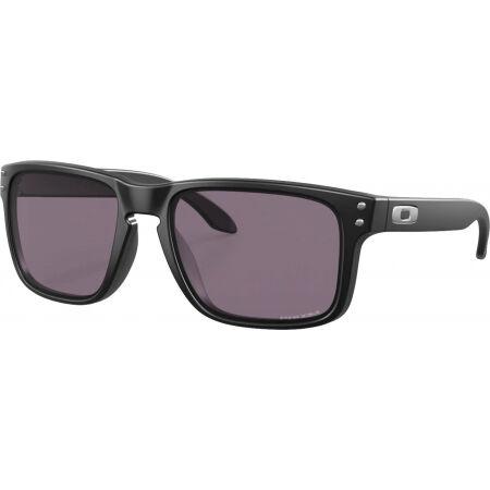 Oakley HOLBROOK - Слънчеви очила