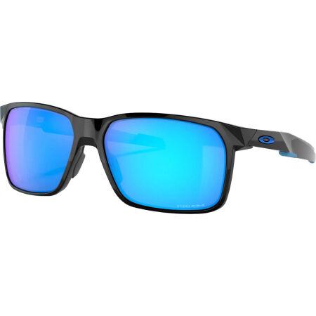 Oakley PORTAL X - Sluneční brýle