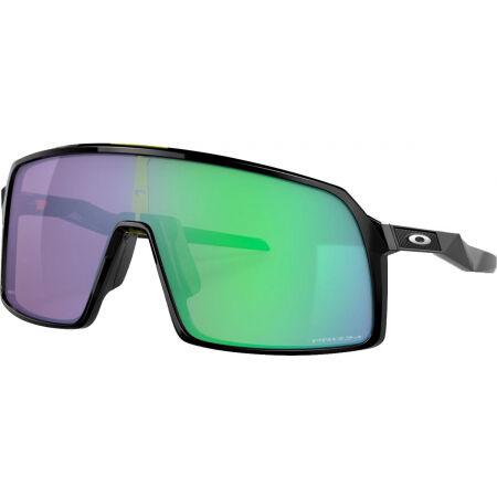 Oakley SUTRO - Sunglasses