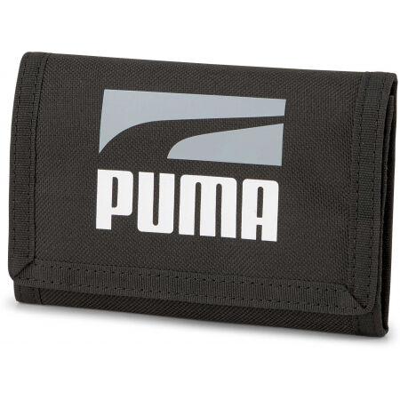Puma PUMA PLUS WALET II - Portfel