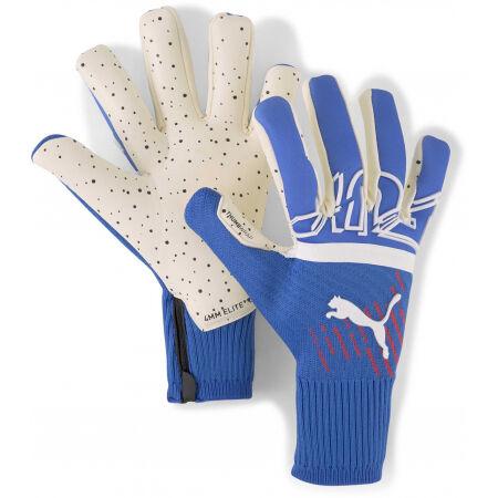Puma FUTURE Z GRIP 1 HYBRID - Pánske brankárske rukavice