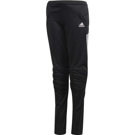 adidas TIERRO GK PAY - Момчешки панталони за вратари