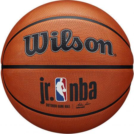 Wilson JR NBA AUTH SERIES - Kids' basketball