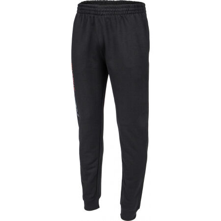 Russell Athletic CUFFED PANT FT