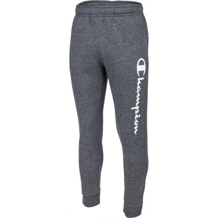 Champion RIB CUFF PANTS - Pantaloni trening bărbați