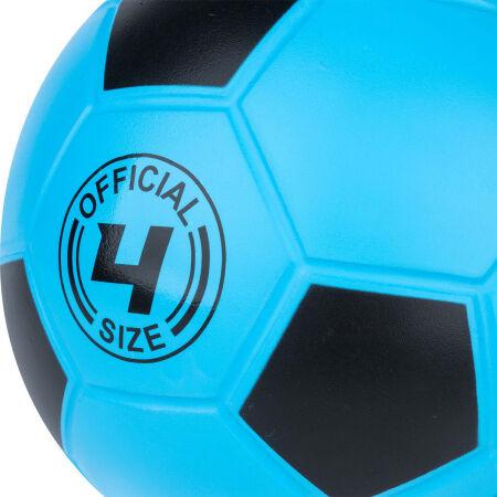 Habszivacs futball labda - Kensis DRILL 4 - 2