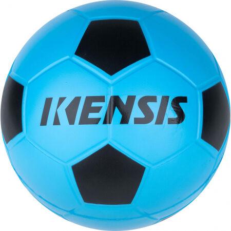 Kensis DRILL 4 - Minge spumă - fotbal