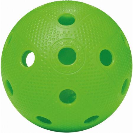 Fat Pipe BALL - Floorball labda