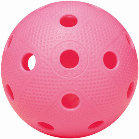 Fat Pipe BALL - Топка за флорбол