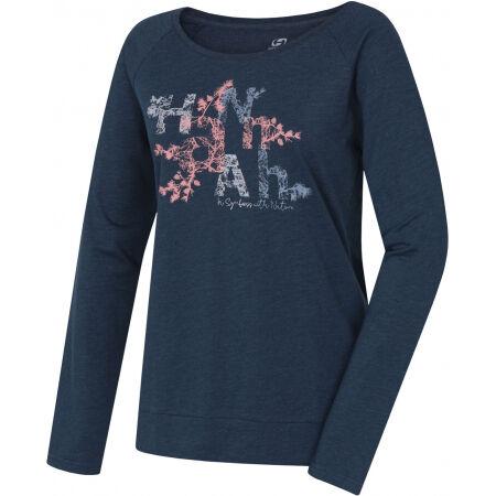 Hannah AGNETTE - Dámské tričko