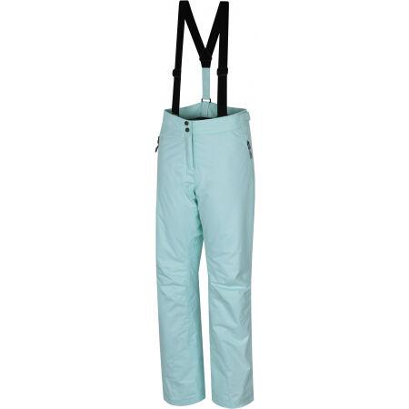 Hannah WERA - Dámské lyžařské kalhoty