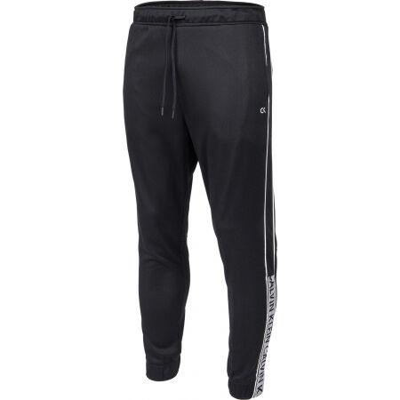 Calvin Klein KNIT PANT - Men's sweatpants