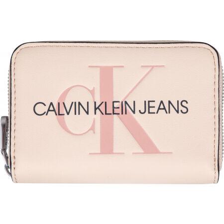 Calvin Klein SCULPTED MONO MED Z/A BIE