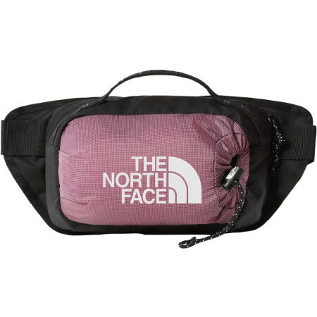 The North Face BOZER HIP PACK III L