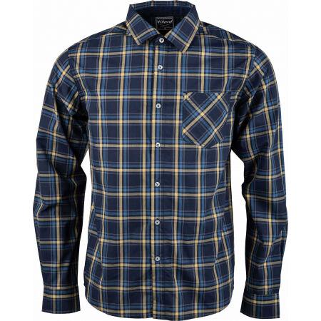 Willard JONAH - Pánská košile