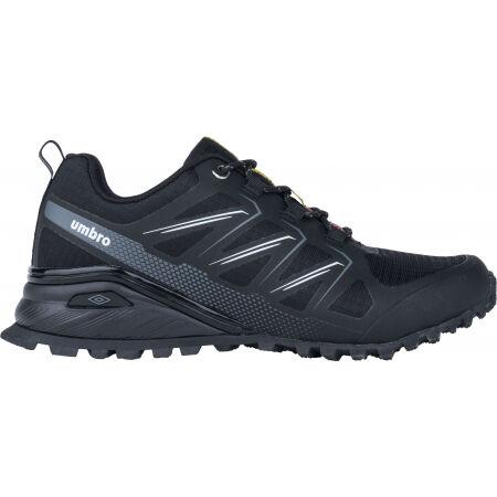 Umbro JACKUZZI II - Férfi terepfutó cipő
