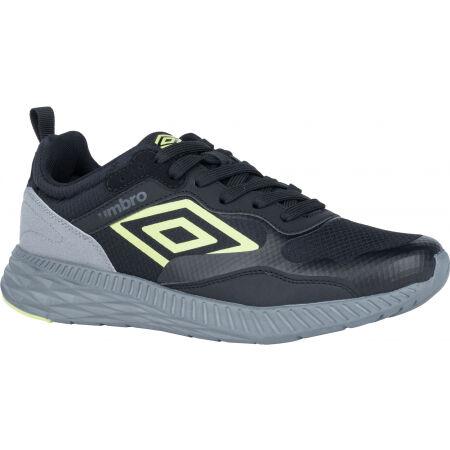 Umbro BURSTOCK - Pánské volnočasové boty