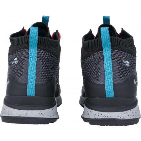 Дамски обувки за туризъм - Columbia VITESSE MID OUTDRY W - 7