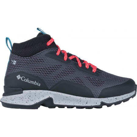 Дамски обувки за туризъм - Columbia VITESSE MID OUTDRY W - 3
