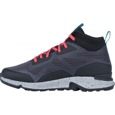 Дамски обувки за туризъм - Columbia VITESSE MID OUTDRY W - 4