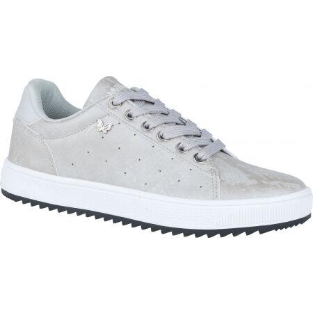 Willard RELICA - Dámské volnočasové boty