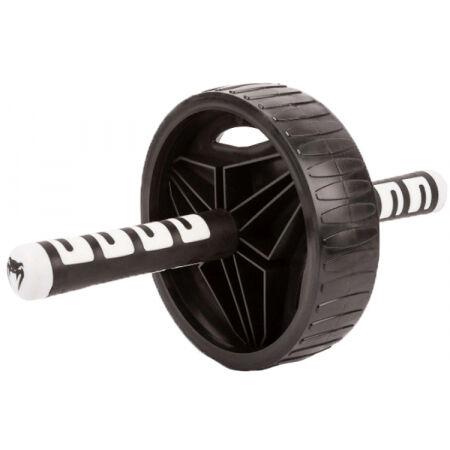 Venum CHALLENGER ABS WHEEL - Roată pentru exerciții