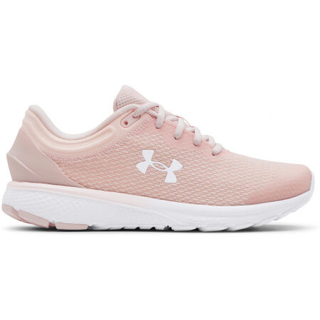 Under Armour W CHARGED ESCAPE 3 - Дамски обувки за бягане
