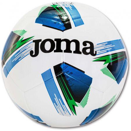 Joma CHALLENGE - Футболна топка