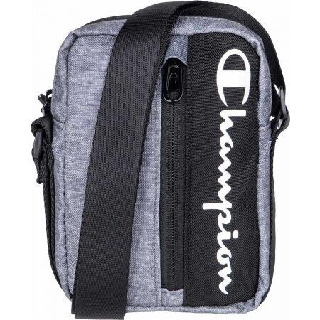 Champion SHOULDER BAG - Чанта през рамо