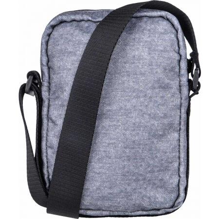 Чанта през рамо - Champion SHOULDER BAG - 2