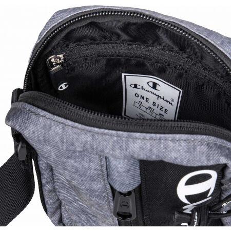 Чанта през рамо - Champion SHOULDER BAG - 3