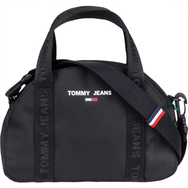 Tommy Hilfiger TJW ESS DOME CROSSOVER - Dámska kabelka